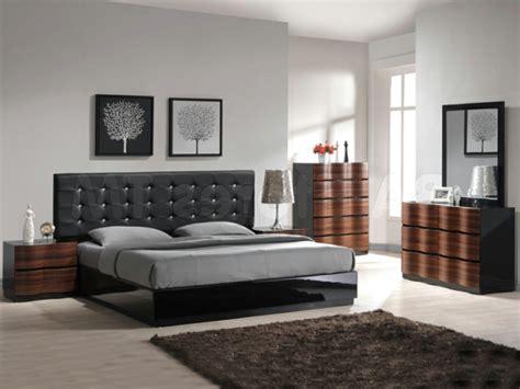 schlafzimmer ideen gestaltung nauhuri schlafzimmer ideen gestaltung neuesten