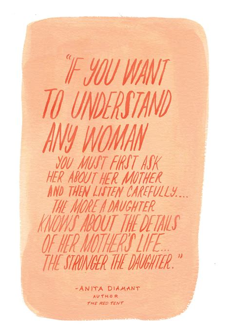 6 Pieces Of Wisdom To Empower Every Woman