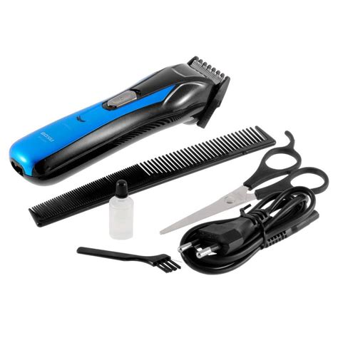 electric shaver is better than a razor for in grown hair electric rechargeable shaver beard trimmer razor hair