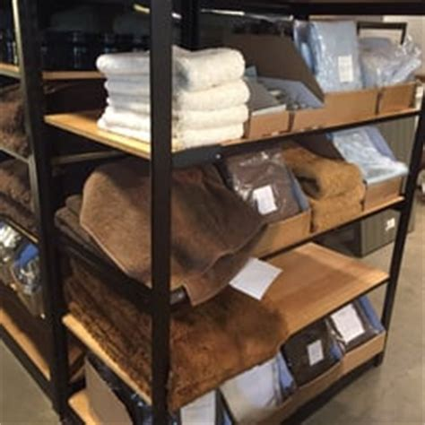 restoration hardware furniture outlet closed 22 photos