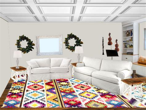 colorful rugs for living room colorful rugs for living room smileydot us