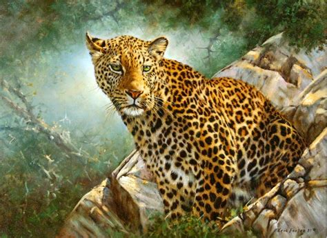 imagenes sensoriales y animicas im 225 genes arte pinturas im 225 genes paisajes naturales con