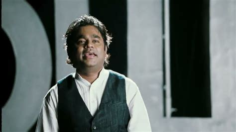 ar rahman theme music mp3 download ulaga tamil semmozhi manadu song free download