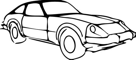 car black and white car clipart black and white clipart panda free clipart