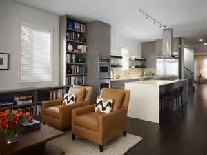 kitchen sitting room ideas open plan kitchen living room design ideas 20 best small