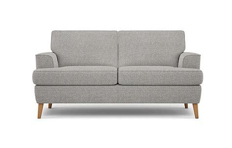 Small Sofa With Storage by Copenhagen Small Storage Sofa M S