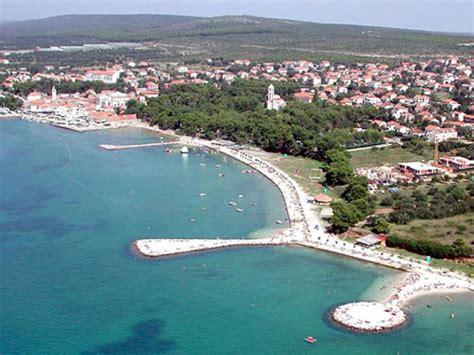 beaches in zadar zadar riviera croatia - Paddle Boat Zadar