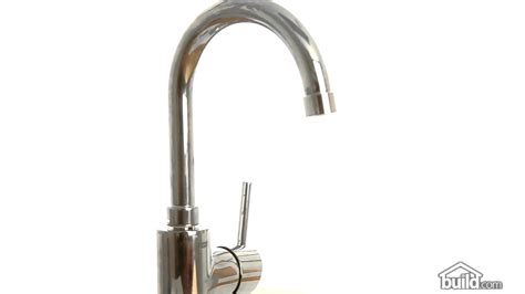 grohe concetto kitchen faucet grohe concetto kitchen faucet each grohe eurodisk kitchen