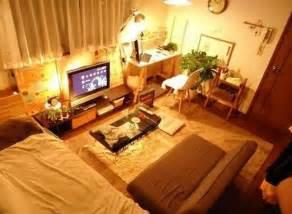 Japan apartment japanese apartment decor studio apartment japanese