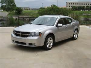 2014 Dodge Avenger Price Dodge Avenger 2014 Car Prices Features Wallpapers