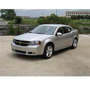 Dodge Avenger 2014 Car  Prices Features Wallpapers