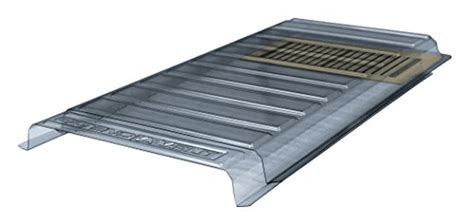under couch vent extender vent extender air condition heat register extender