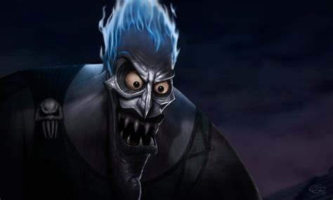 paint deviantart hades paint by edsfox on deviantart