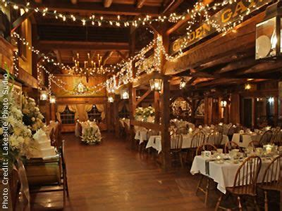 Wedding Venues Massachusetts by Best 25 Massachusetts Wedding Venues Ideas On