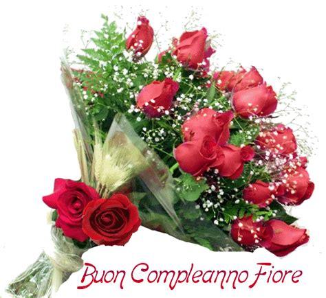 gif fiori buon compleanno gif fiori 3 gif images