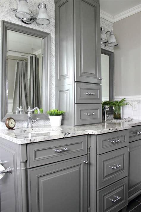build  bathroom vanity     creek