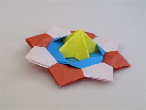 Easy Origami Toys - 37 best images about paper toys on paper pop