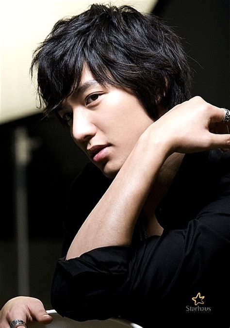 lee min ho biography wiki lee min ho biography motolyrics com