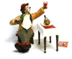 tischlein deck dich zusammenfassung gilde clown tischlein deck dich 10134 clown figur
