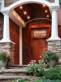 Door Styles Exterior Craftsman Style Exterior Doors Door Styles