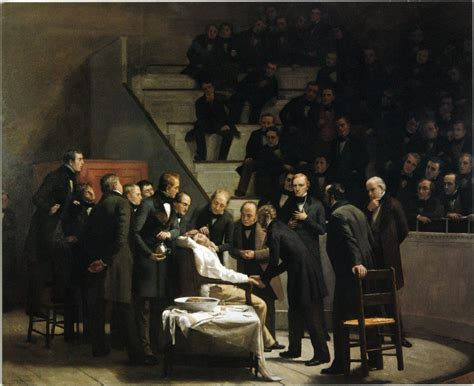 more ether less chloroform classic reprint books history of anesthesia interactive timeline