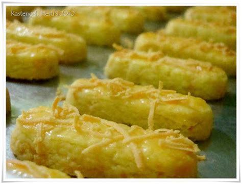 cara membuat kue kering lucu resep kue kering kastengel ncc renyah dan enak aneka
