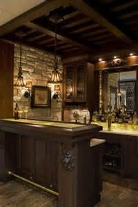 Commercial Style Kitchen Faucets 1000 Images About Ideas For Basement Bar On Pinterest