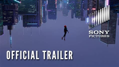 nedlasting filmer spider man into the spider verse gratis spider man into the spider verse trailer studioflicks