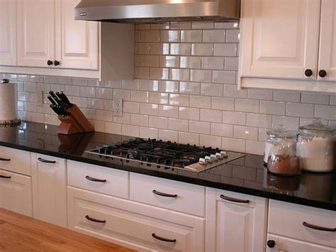 kitchen cabinets hardware placement glass kitchen cabinet knobs small cabinet with doors