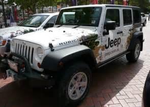 file 2007 jeep wrangler jk unlimited rubicon softtop jpg