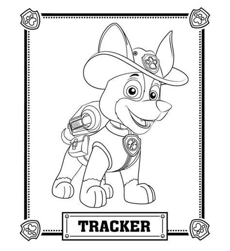 paw patrol robo dog coloring page paw patrol robo dog coloring sheets free coloring pages
