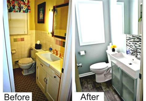 affordable bathroom remodeling ideas 28 images stylish comfortable powder room ideas inspirational home