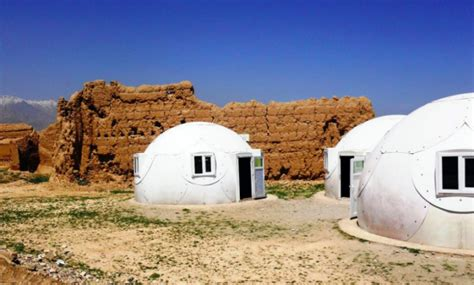 expanded polystyrene made dome house expanded polystyrene made dome house expanded polystyrene