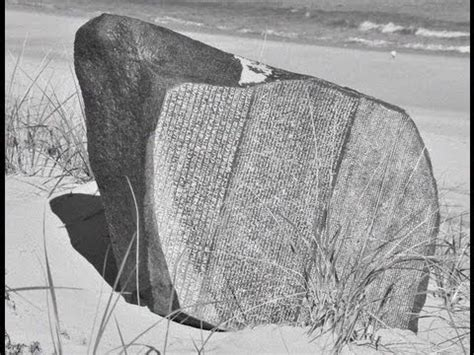 rosetta stone rock clone computing