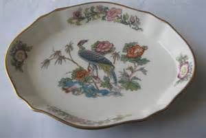 file wedgwood kpjas 003a jpg wikipedia the free