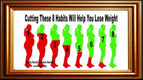 weight loss routine daily routine diet weight loss diet chart health