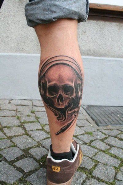 tattoo pictures for legs leg tattoos for men ideas and designs for guys