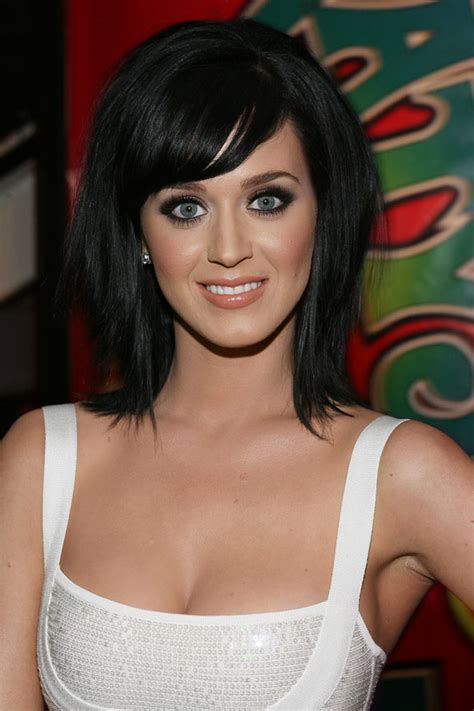 Katy Perry Hairstyle by Katy Perry 2012 Hairstyle Hairstyles 2012 2013