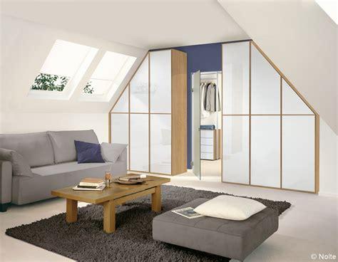 Ankleidezimmer Ideen Dachschräge by Wandfarbe Schlafzimmer Sch 246 Ner Wohnen