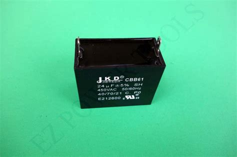 jkd motor starting capacitor cd60b jkd capacitor 28 images jkd cd60a motor starting capacitor new no box mara industrial