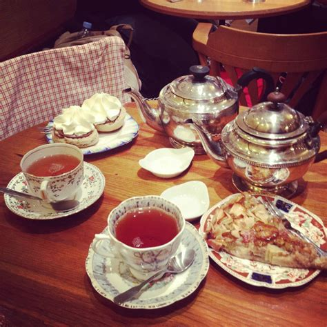 tea times au bapz 224 toulouse l enchanth 233