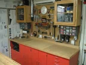 garage shop layout ideas 8 best 1 bench peg board images on pinterest garages