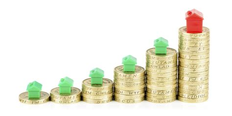 house price uk house price growth set to slow says rics katar investments