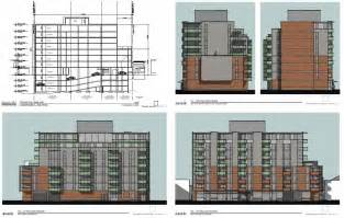 beautiful Apartment Building Plans 12 Units #4: domicile_ovation1.jpg