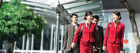cathay pacific cabin crew recruitment ifly global