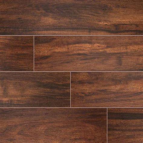 wood tile tile that looks like wood botanica teak wood look tile