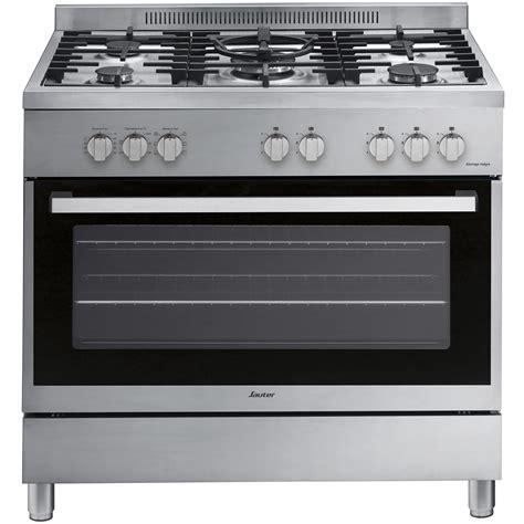 la cuisinire electromenager cuisiniere table de cuisine