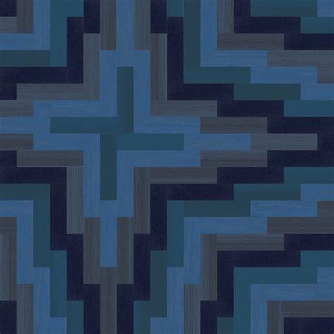Interface Floor interface floor design b703 atlantic ur501 blue walk the plank balsam hn830 cobalt