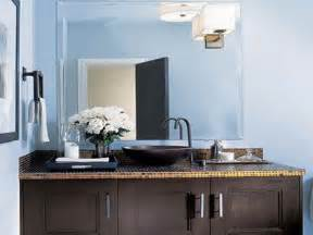 Blue And Brown Bathroom Ideas Brown And Blue Bathroom Ideas Vissbiz