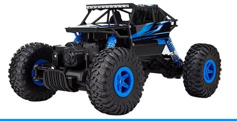 best remote cars ten best remote cars 2018 the ultimate in boys